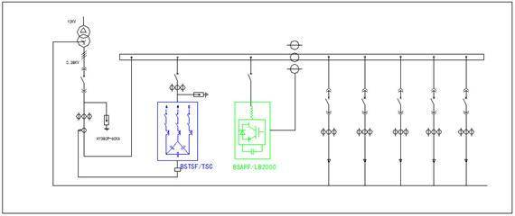 电路 电路图 电子 设计 素材 原理图 570_240